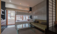 Kitanishi Three Bedroom with Bunk Beds and Sofa | Middle Hirafu
