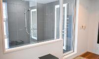 Altitude Hakuba Bathroom Altitude Hakuba Hallway | Upper Wadano