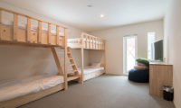 Chalet Billopp Bunk Bedroom | Lower Hirafu