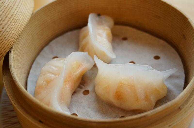 Niseko Dining - How to Book Restaurants