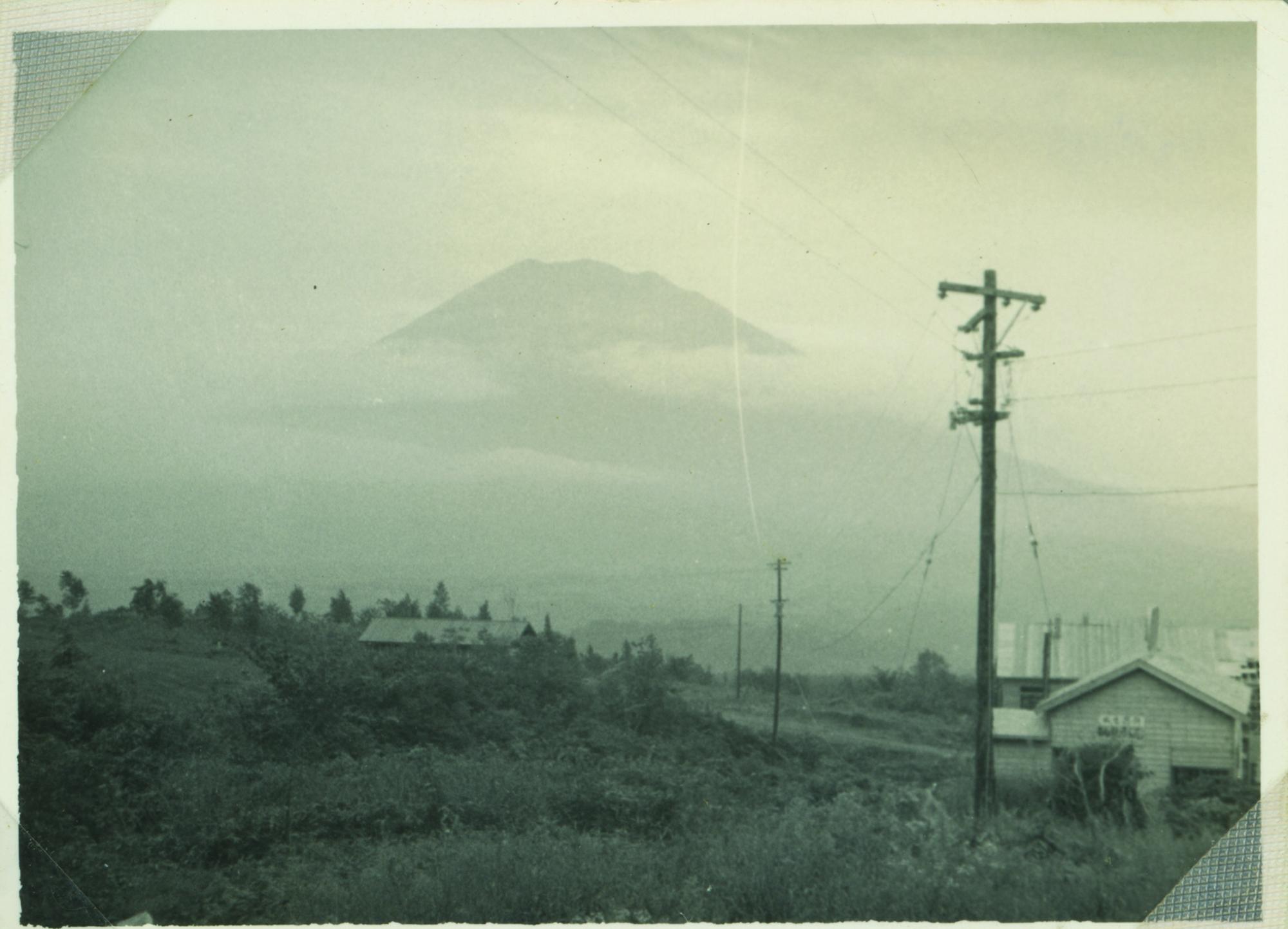 A true pioneer: Hirafu local Taeko Urano
