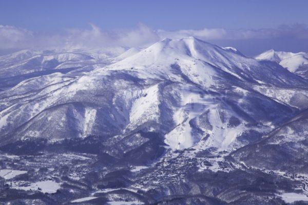 Niseko United Mountain Collective