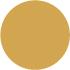Niseko Beer Review - Beer palette 03