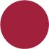 Niseko Beer Review - Beer palette 04
