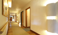 Momiji Hakuba Corridor | Hakuba Village