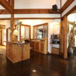 Momiji Hakuba Reception | Hakuba Village