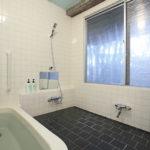 Momiji Hakuba Bathroom with Bathtub | Hakuba Village