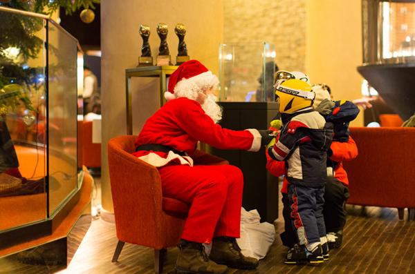 Niseko Christmas New Years 04-600