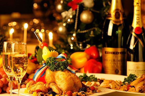 Niseko Christmas New Years 20-600