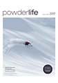 Powderlife Issue Volume 10, 2017 10th Anniversary Edition