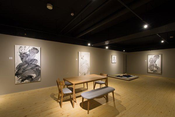 Niseko Aya Niseko Celebrates One Year Anniversary Kiyoe Gallery | Upper Hirafu