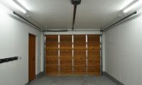 Kokoro Garage | East Hirafu