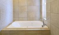 Kokoro Bathtub | East Hirafu