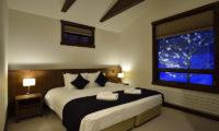 Kokoro Bedroom with Window | East Hirafu