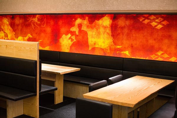 niseko-ginger-restaurant-01