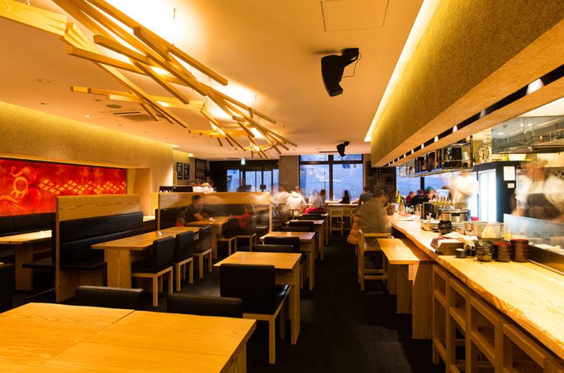 niseko-ginger-restaurant-03