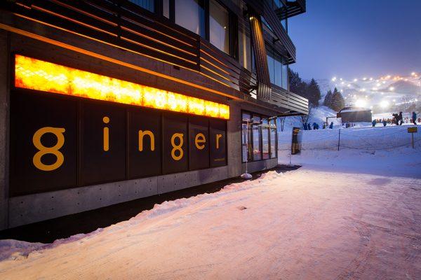 niseko-ginger-restaurant-04