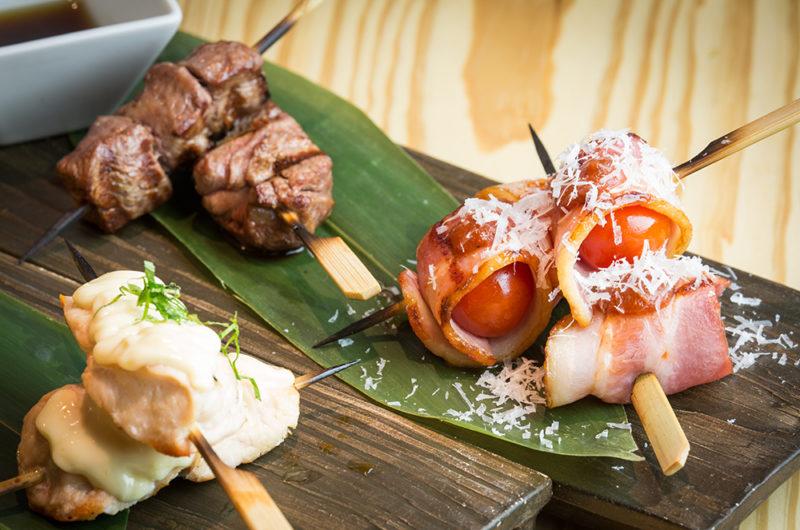 niseko-ginger-restaurant-09