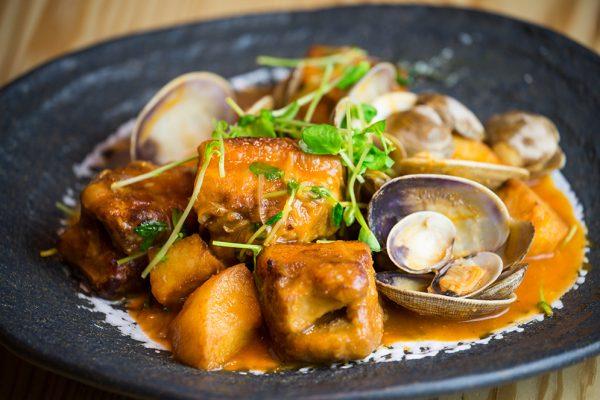 niseko-ginger-restaurant-10