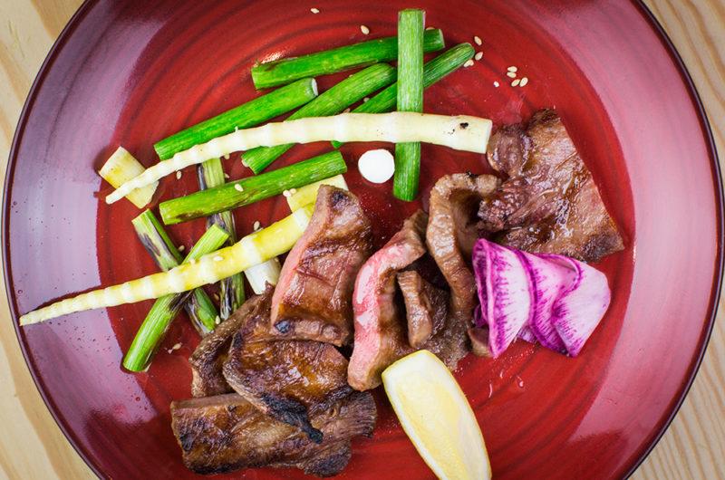 niseko-ginger-restaurant-11