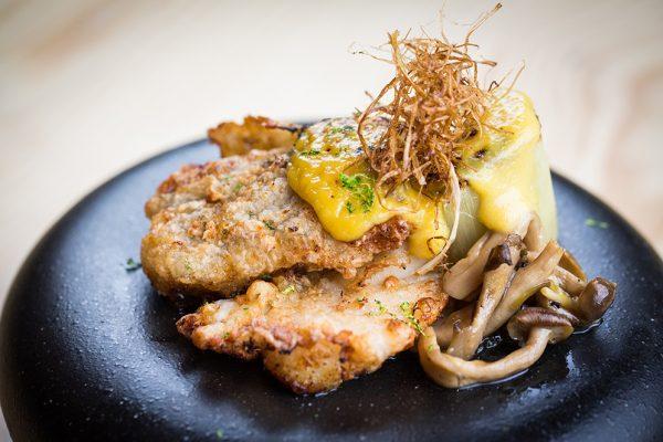 niseko-ginger-restaurant-12