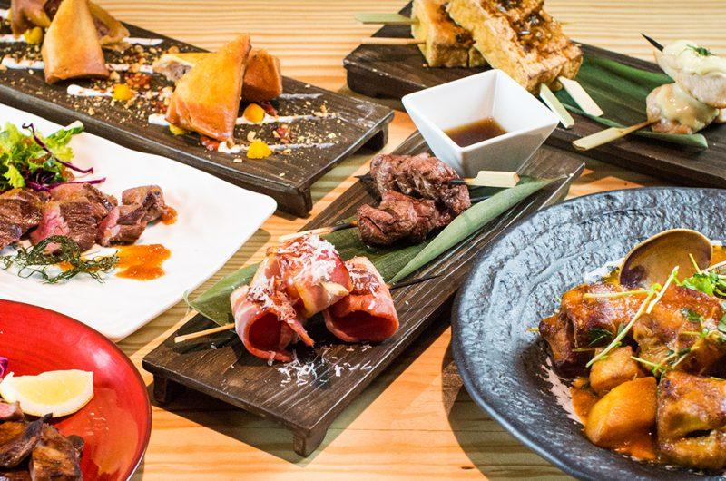 niseko-ginger-restaurant-14