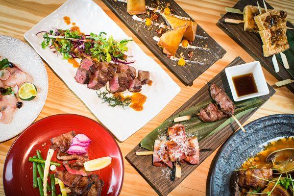 niseko-ginger-restaurant-15