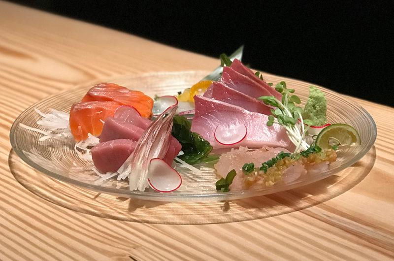 niseko-ginger-restaurant-16