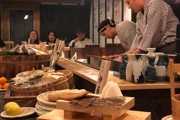 niseko-hana-robatayaki-06