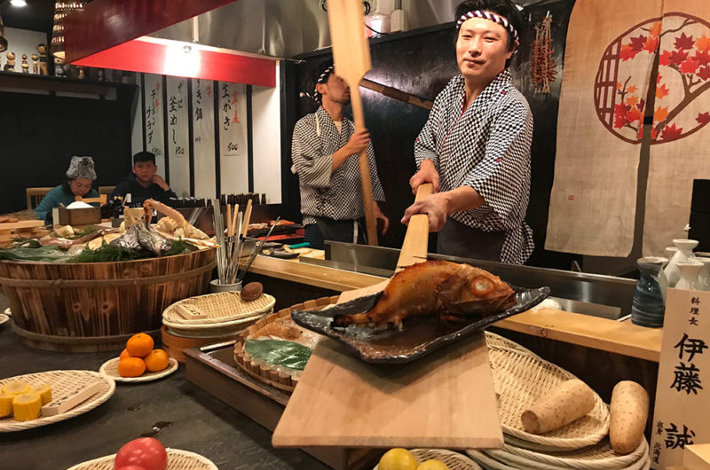 niseko-hana-robatayaki-09