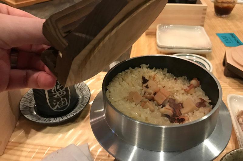 niseko-hana-robatayaki-13