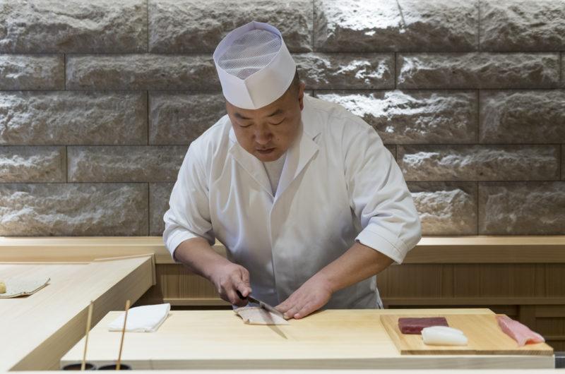 niseko-restaurant-sushi-shin-04-2000
