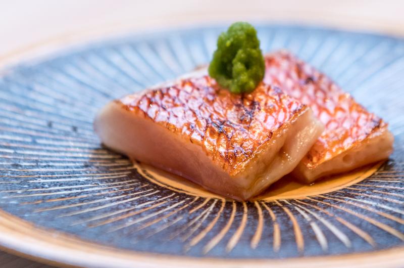 niseko-restaurant-sushi-shin-05-2000