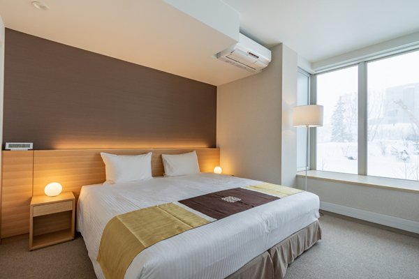 niseko-the-maples-03-2-bedroom-mountain