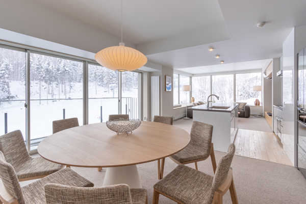 niseko-the-maples-05-2-bedroom-ski-side