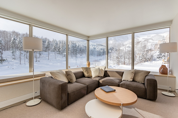 niseko-the-maples-06-2-bedroom-ski-side