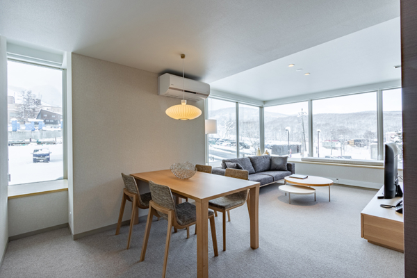 niseko-the-maples-08-2-bedroom-village-view