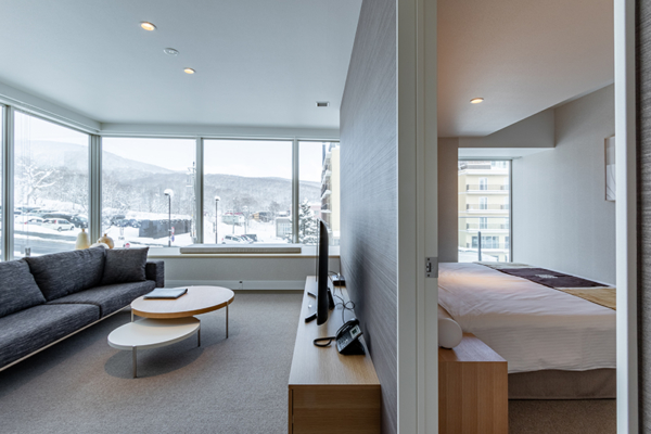 niseko-the-maples-09-2-bedroom-village-view
