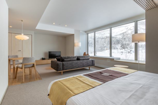 niseko-the-maples-32-studio-room-mountain