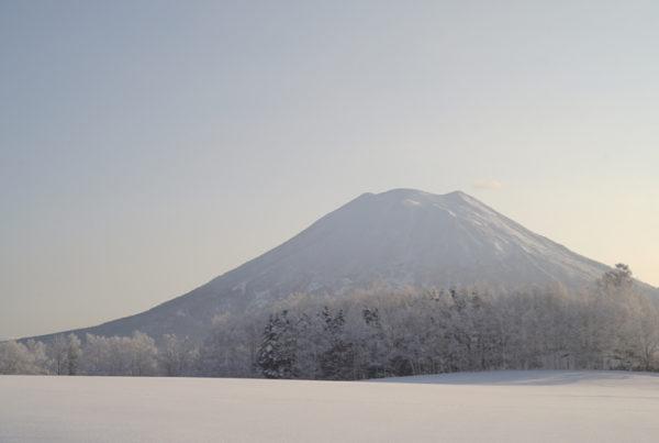 Powderlife Niseko Snow Report 20180331