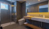 Foxwood En-Suite Bathroom | Higashiyama