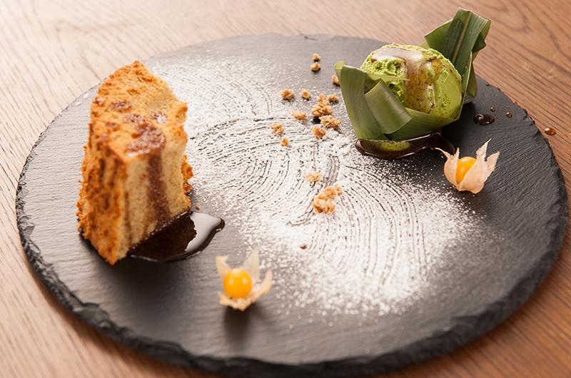 niseko-restaurants-raphael-08