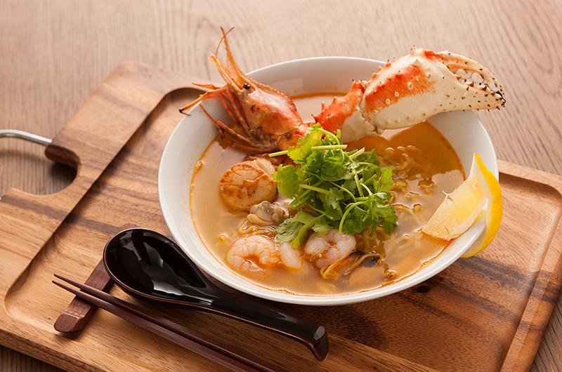 niseko-restaurants-raphael-12