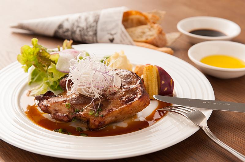 niseko-restaurants-raphael-15