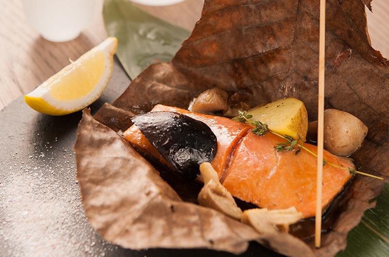 niseko-restaurants-raphael-16