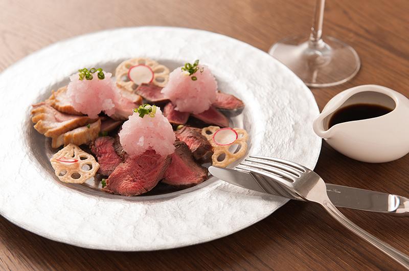 niseko-restaurants-raphael-17