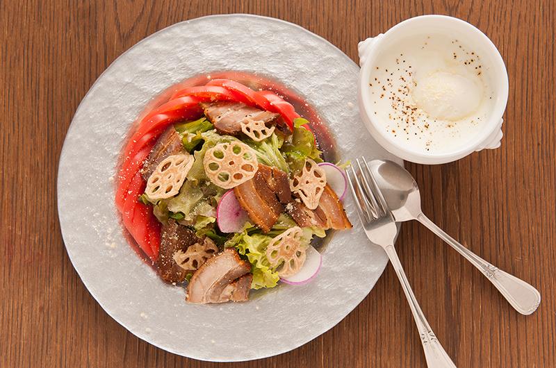 niseko-restaurants-raphael-18
