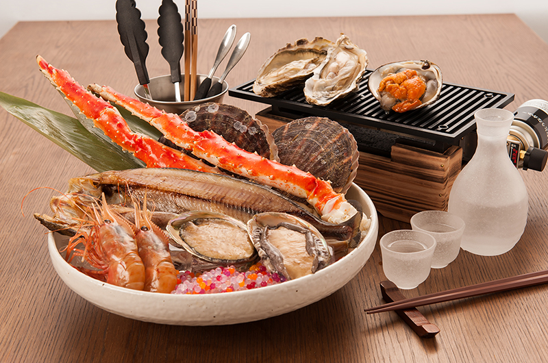niseko-restaurants-raphael-19