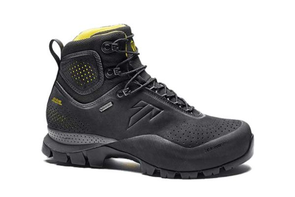 Boot Solutions Summer Hiking Forge Womens