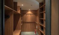 Villa El Cielo Storage Area | Upper Wadano